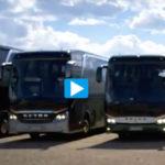 Video Contratti Manutenzione OMNIplus