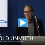 Video speech unmuth OMNIplus Conferenza stampa EvoBUs Italia IBE 2018