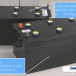 Promo Omniplus batteria novembre 2018
