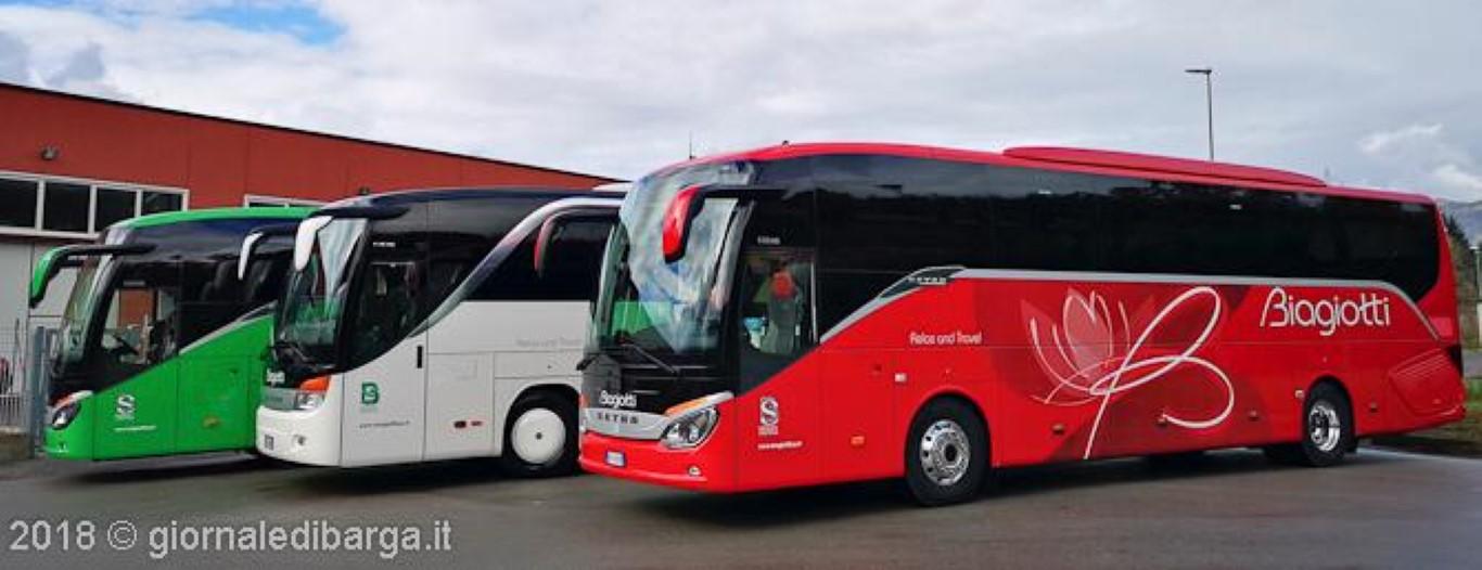 Consegna Biagiotti 2018