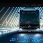 Nuovo Sito MercedesBenz 2019
