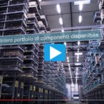 Video OMNIplus eShop