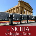 Consegna TPL setra 2019 in Sicilia