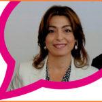 Intervista al femminile a Tiziana De Angelis
