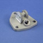 Stampa 3D componenti metallici