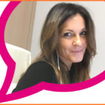 Agnese Ronconi interservice SPA OMNIplus Interviste al Femminile