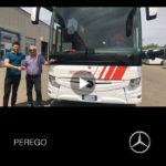 Consegna Mercedes_Benz 2019 a Perego