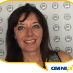 OMNIplus ON Commerce Intervista a Laura Pedrazzi