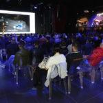 Meeting SPA 2019 Reggio Emilia