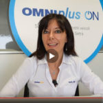 Video tutorial OMNIplus ON Commerce Laura Pedrazzi