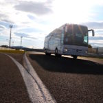 IBE DRIVING EXPERIENCE 2019