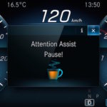 Dieci anni di attention Assist