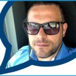 Intervista a Sandro Moffa