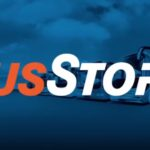 Busstore consegne 2019