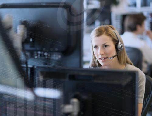 OMNIplus: il meglio nei servizi analogici e digitali