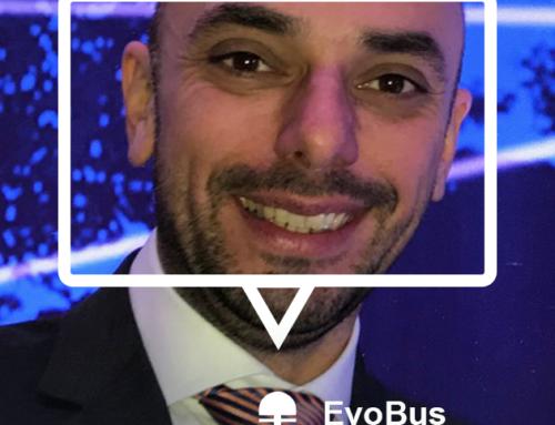 BusStore: intervista ad Alessandro Bollini