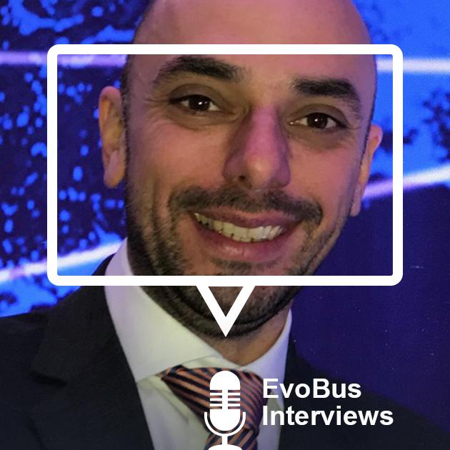 Intervista ad Alessandro Bollini BusStore