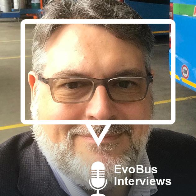 Paride Bonvini intervista fase 2