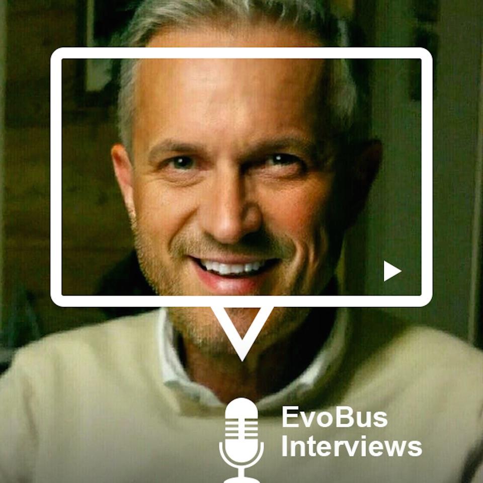 Intervista antonio Girardi di Girardi Viaggi