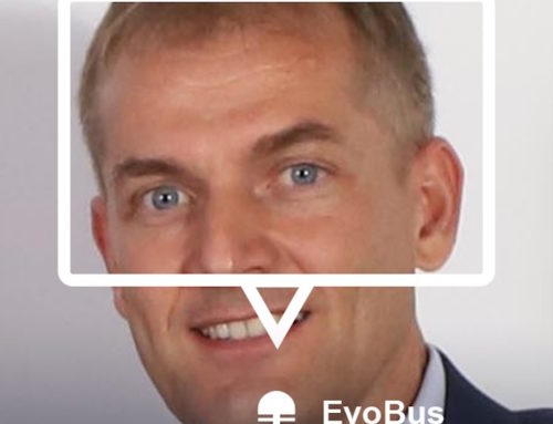 Intervista a Heinz Friedrich, CEO EvoBus Italia – Gruppo Daimler Buses