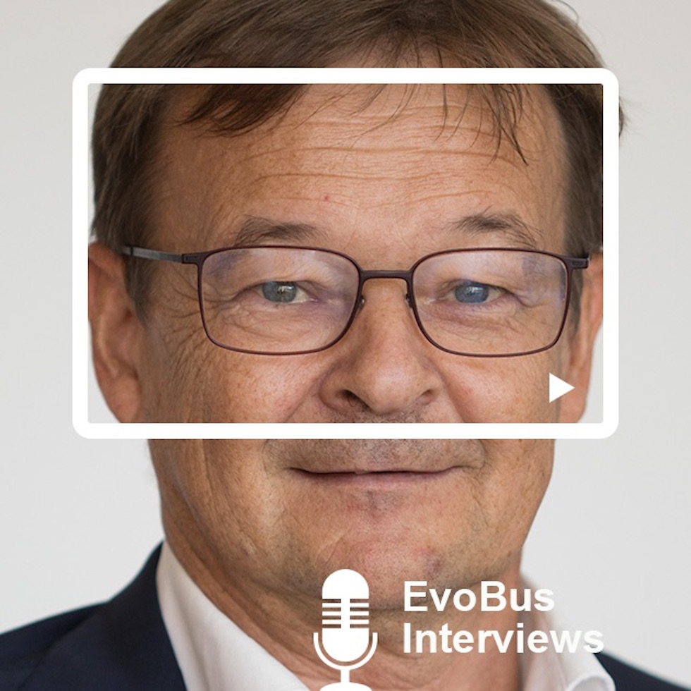 Intervista a Helmuth Moroder SAD Bolzano