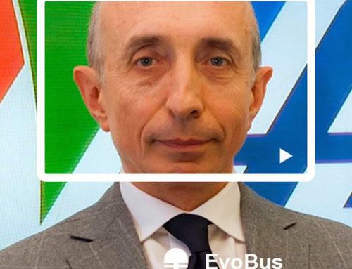 Intervista a Paolo Golzio, AD di ASP Asti