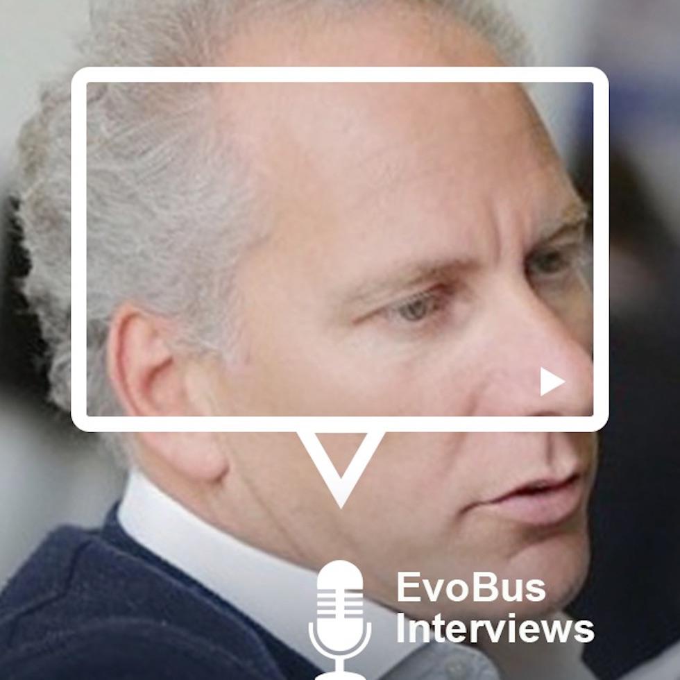 Intervista Auro Nardomarino