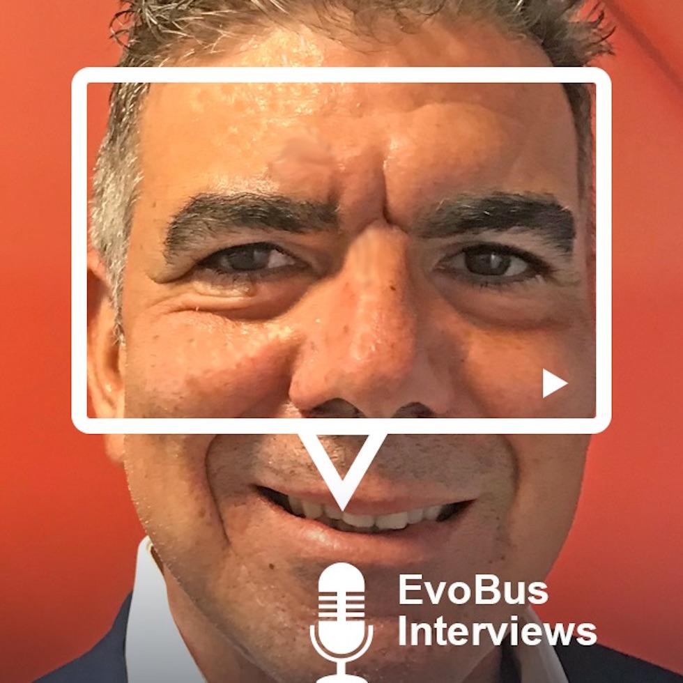 Intervista Alfredo Bottalico