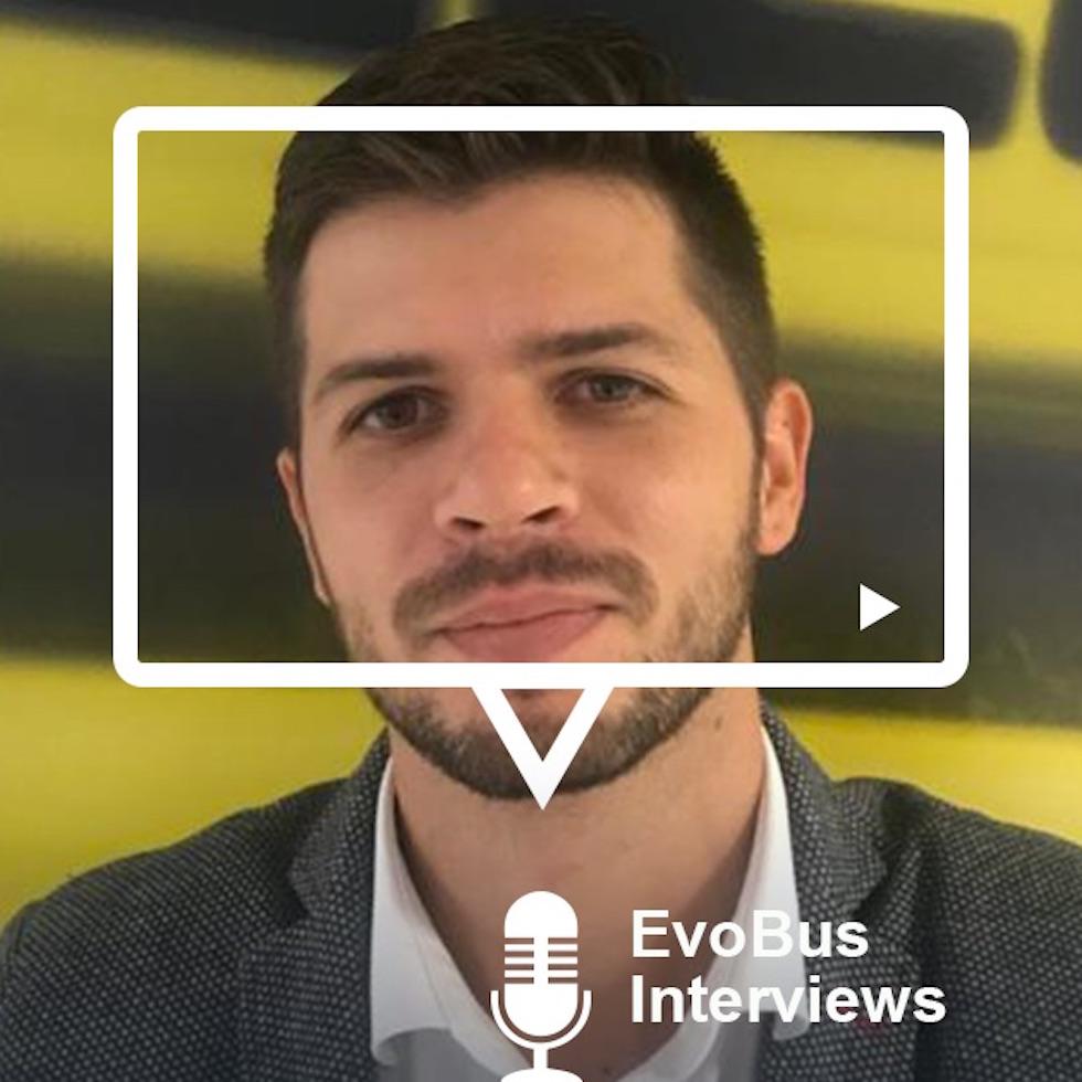 Vincenzo De Simone Servizi digitali OMNIplus Intervista