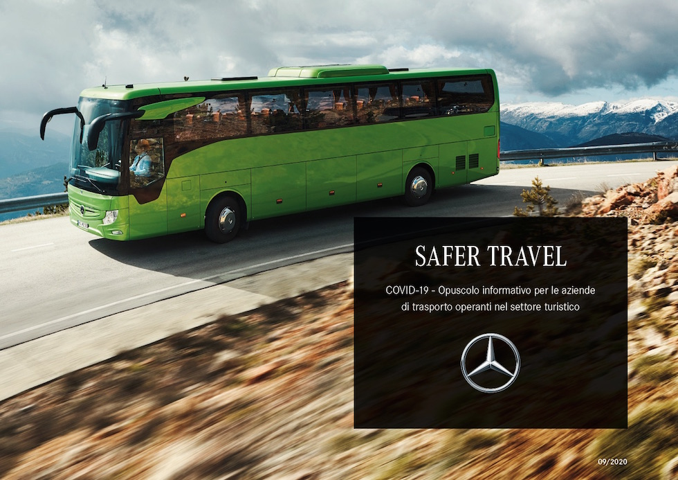 Opuscolo_safer_travel_MB