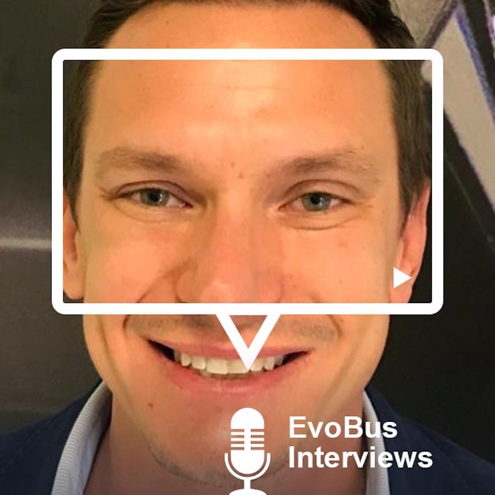 Intervista Francesco Fantoni