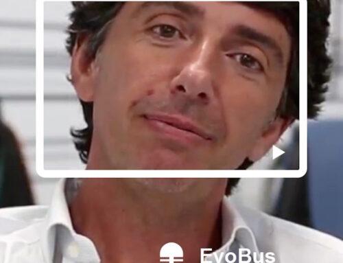 #Piùfortinsieme: Marco Di Nocera racconta la consegna a Zuccala'