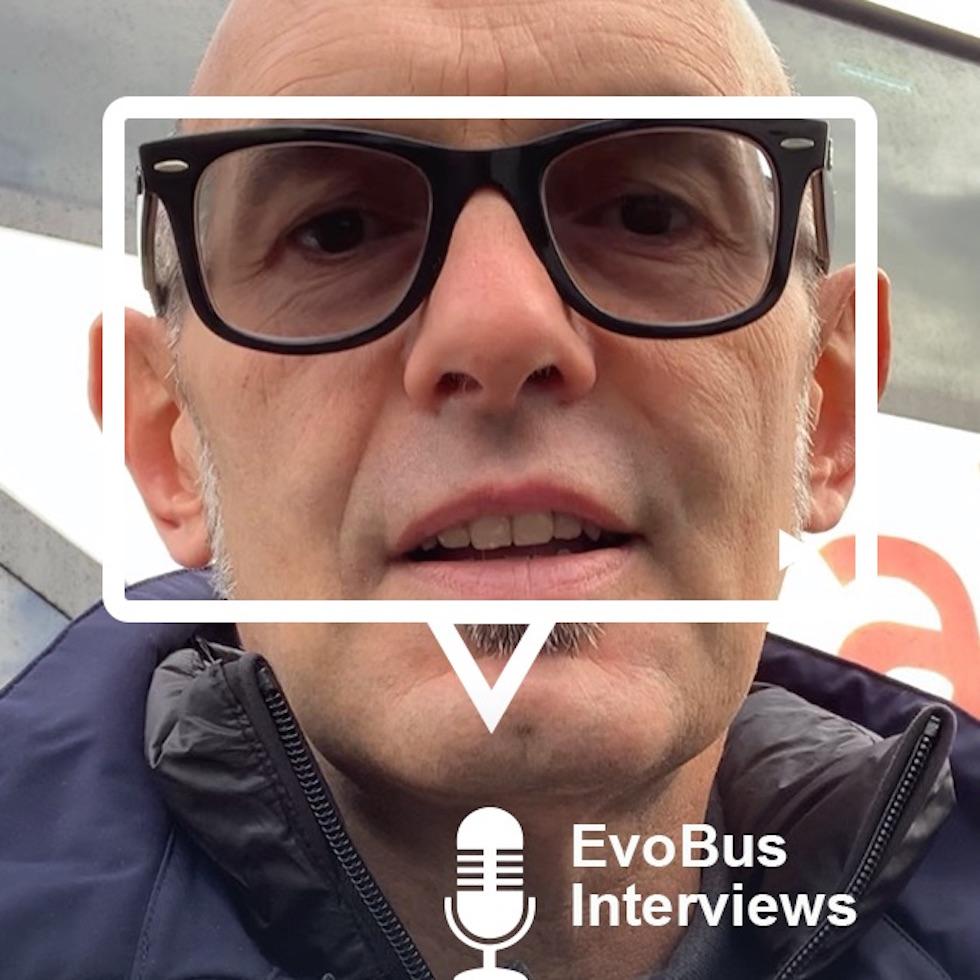 Intervista a Davide Pazzi di Merfin