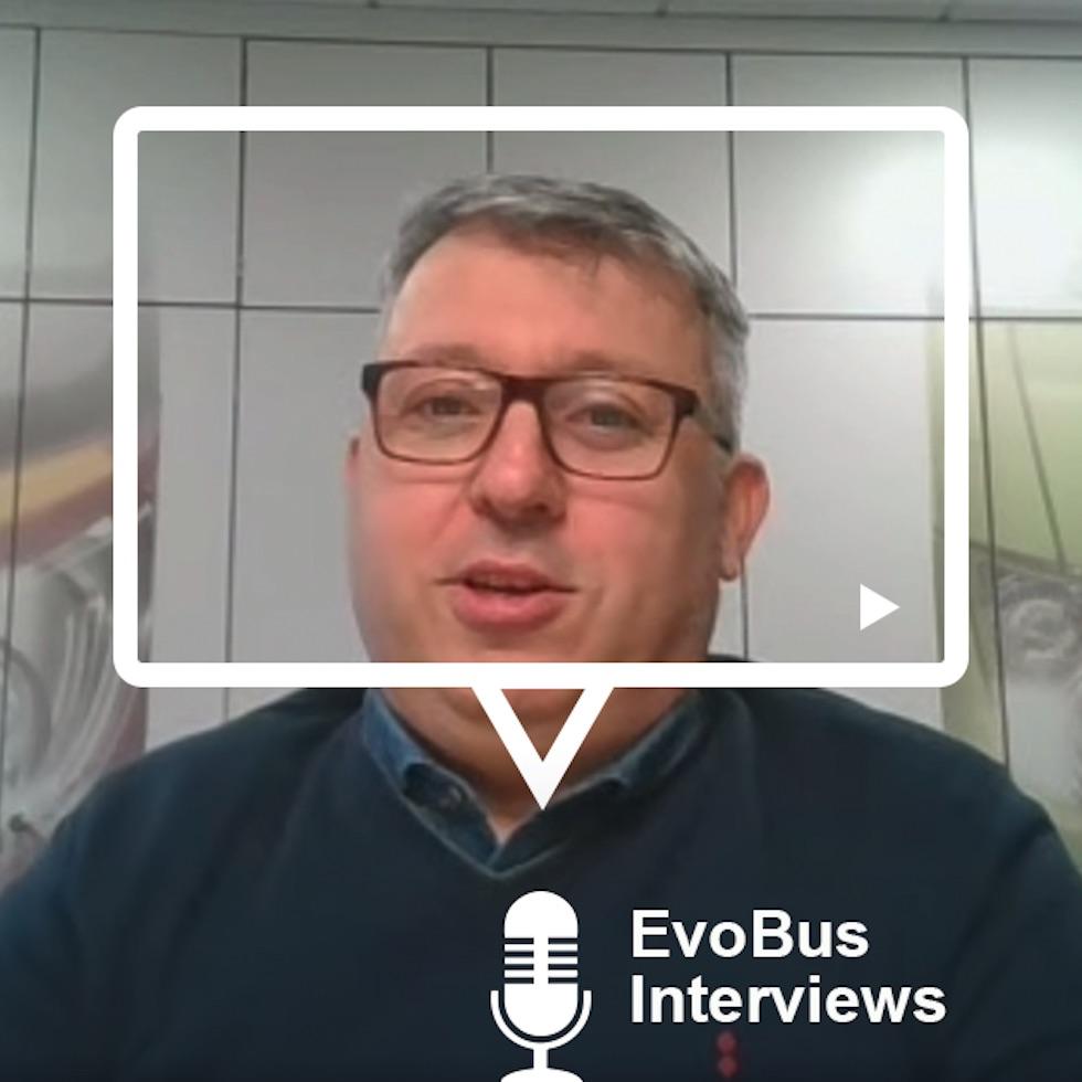 Intervista Fabio Albertini, OMNIplus
