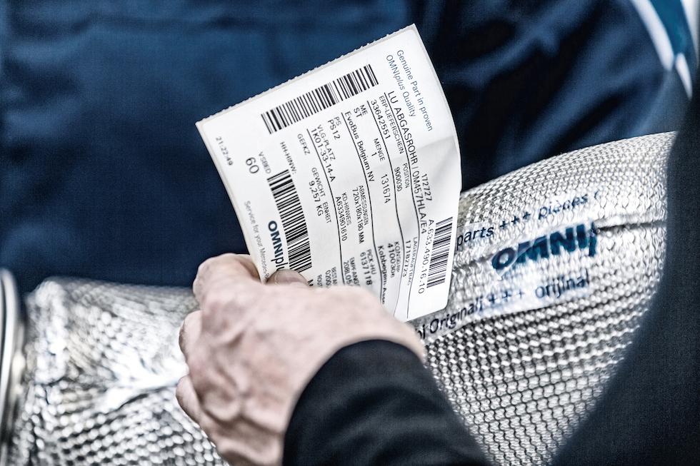 Promo OMNIplus Qualità al miglior prezzo 2021