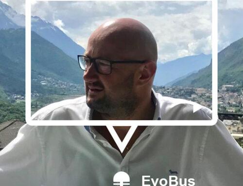 Intervista a Jean Pierre Calliera, Vita Spa