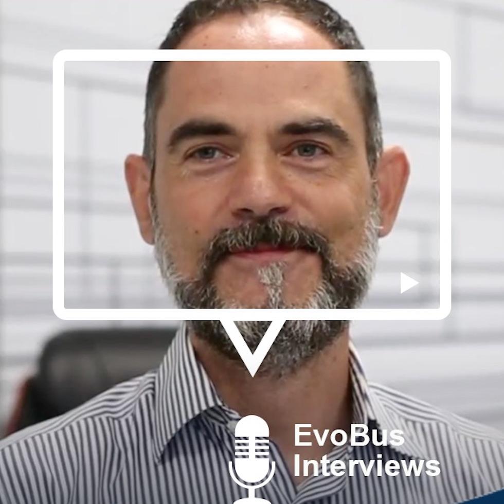Intervista a Fabio Cinieri