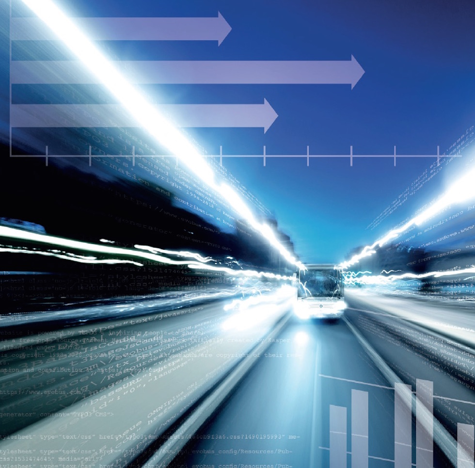 OMNIplus ON servizi digitali