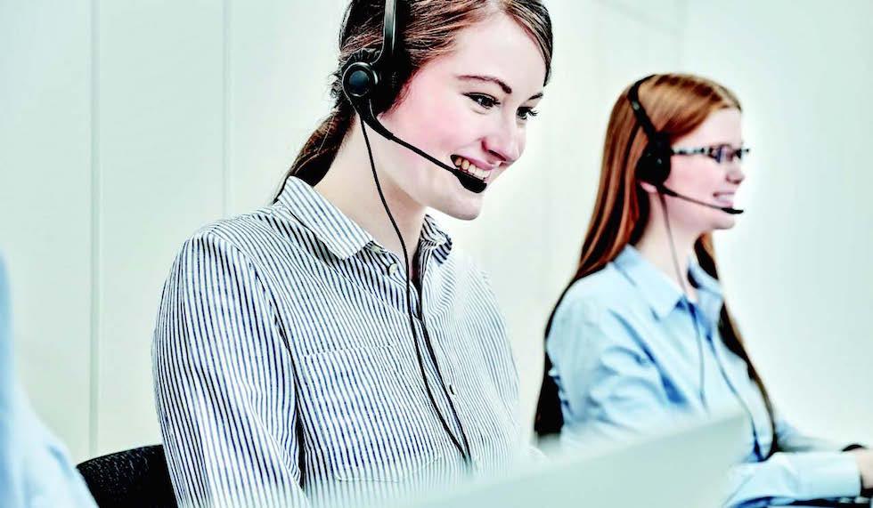 OMNIplus ON Advance servizi digitali