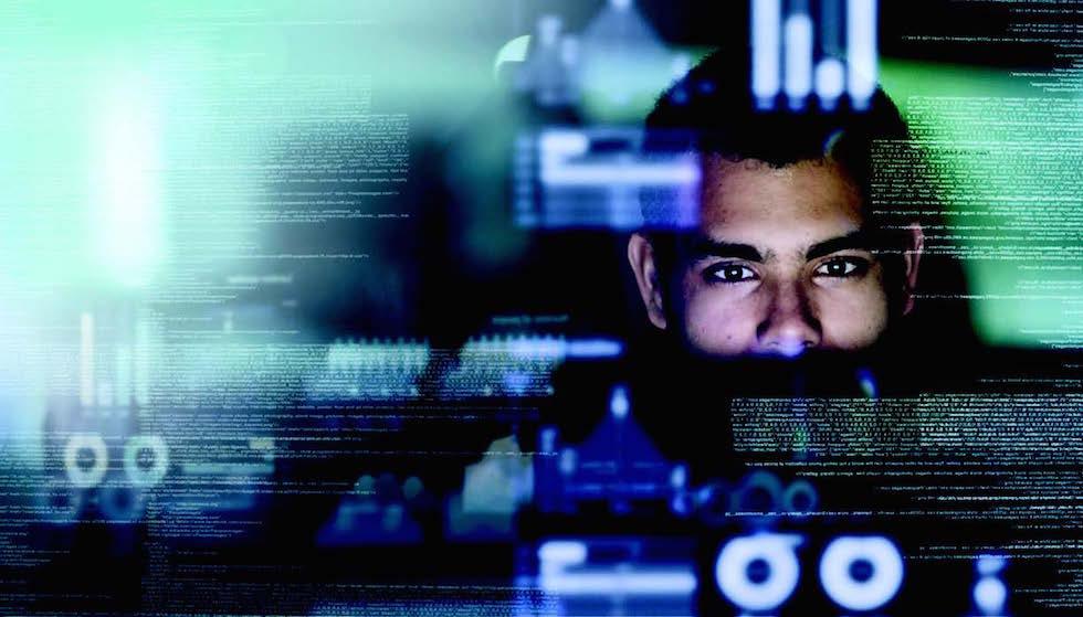 OMNIplus ON Signal servizi digitali