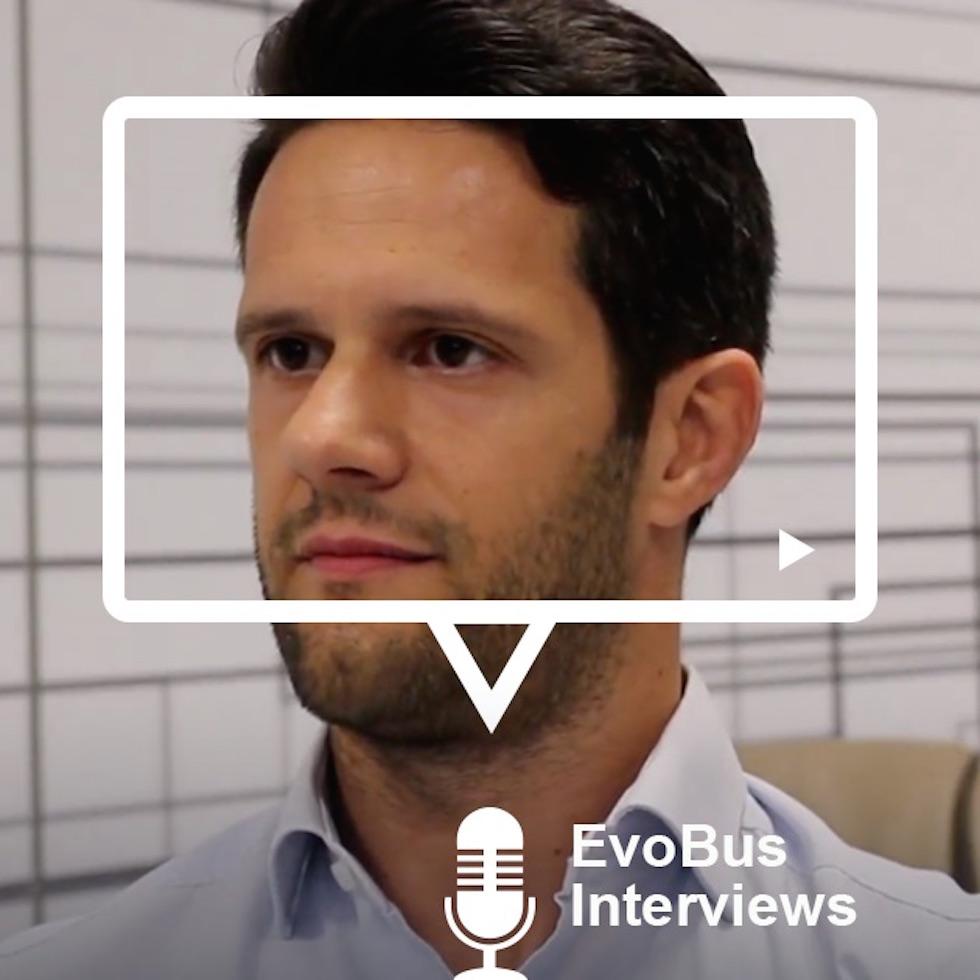 Intervista a Iacopo Fabrizi FB