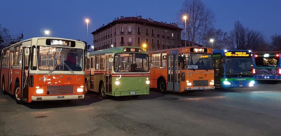 Storicbus