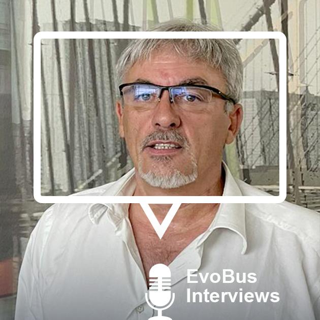Intervista a Paolo Gaspari di Gaspari viaggi